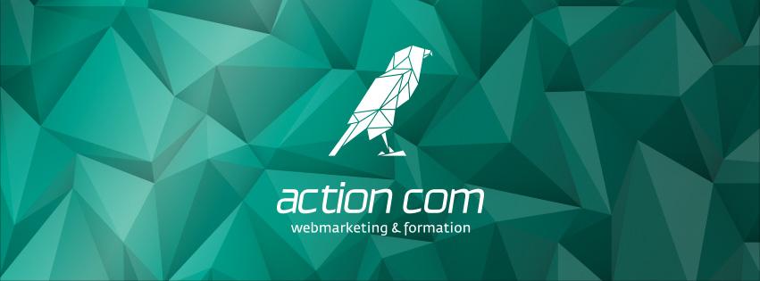 actioncom