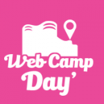 WebCampDay